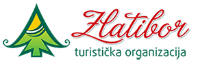 turisticka organizacija zlatibor